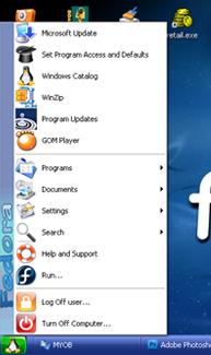 Fedora5